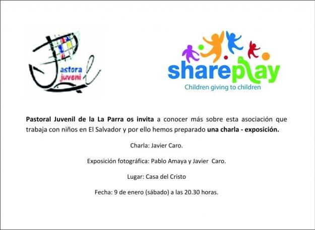 shareplay2