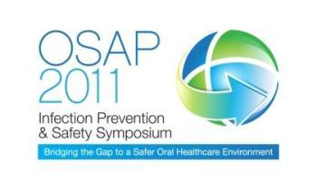 OSAP 2011