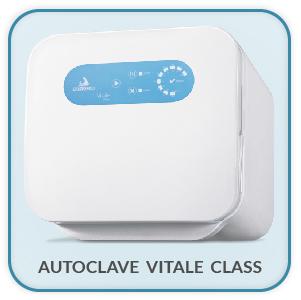 Vitale_Class_