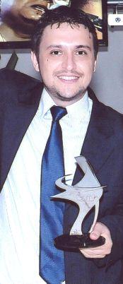 Felipe Vidal de Oliveira Duarte