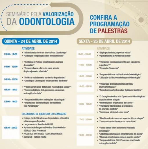 Evento_programa geral