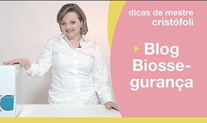 TopDicas Blog Biossegurança