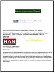 CDC_HAN_382_2015