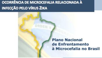 Protocolo_Microcefalia_Zika_MS_2015gd