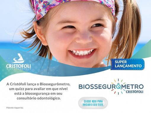 Biossegurômetro