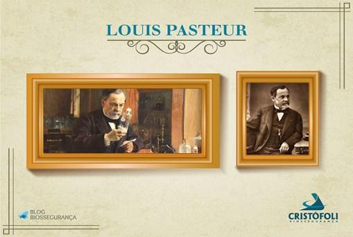 Louis Pasteur 2