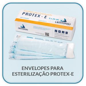 Protex_E