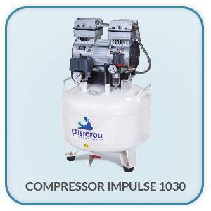 compressor_impulse_