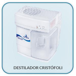 destilador_produtos-para-blog_10