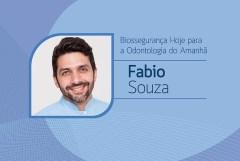 Biossegurança Hoje para a Odontologia do Amanhã na UFPE