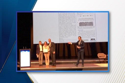 20 World Sterilization Congress Haia Holanda