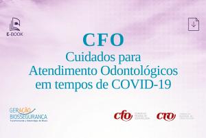 CFO: E-Book COVID-19