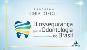 BOBO_Biossegurança para Ooodontologia para o Brasil