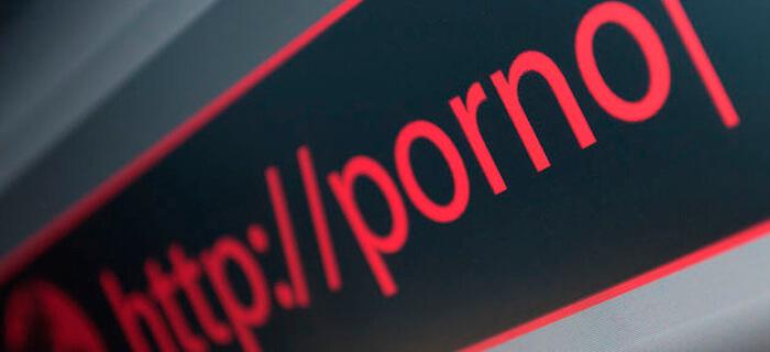 Como Dejar la Pornografía  (Consejos Cristianos)