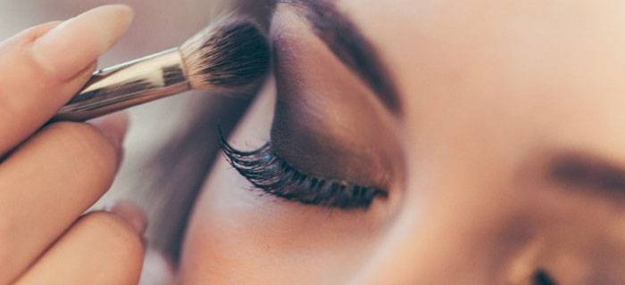 REFLEXIÓN: La Belleza Es Más Que Maquillaje