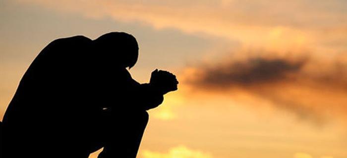 REFLEXIÓN: ¿Por qué seguir orando cuando no hay respuesta?