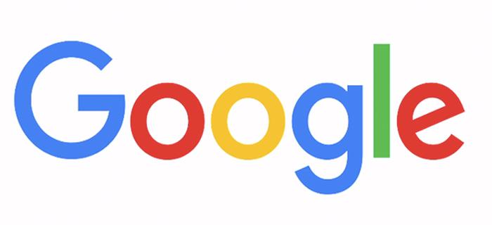 """Google activa """"Alerta SOS"""", """"Mapa de crisis"""" y donaciones en línea"""