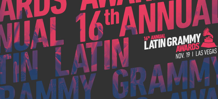Nominados a la Categoría «Mejor álbum cristiano en español» de Latin GRAMMY 2015