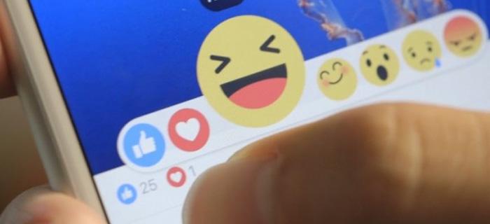 """¡Nuevos botones de Facebook! ¡Mucho más que un """"me gusta""""!"""