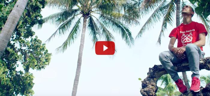¡ESTRENO MUNDIAL! Gods Little Radio – Acércame A Ti (Vídeo Oficial)