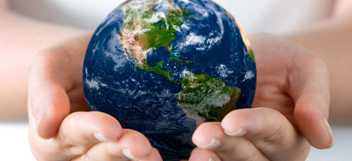 Reflexión – No oremos por París ¡Clamemos por el Mundo!