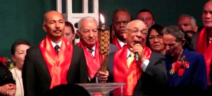 Concilios Asambleas de Dios llama apoyar campaña contra Dengue
