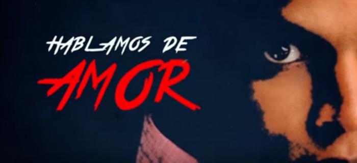 ESTRENO: Ariel Ramirez – Perdón