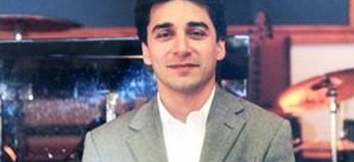 Pastor es liberado luego pasar 5 años de cárcel por ser Cristiano en Irán