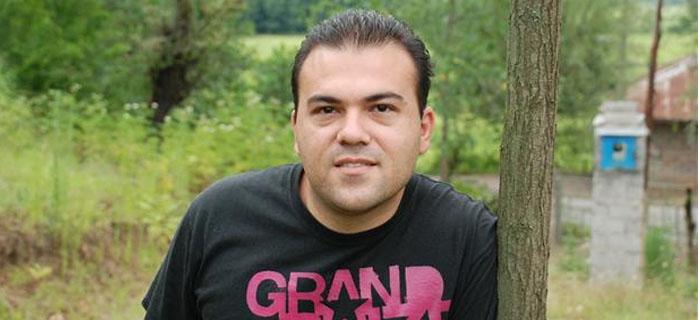 Irán libera al pastor Saeed Abedini