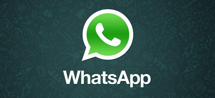 WhatsApp ahora será totalmente gratuito