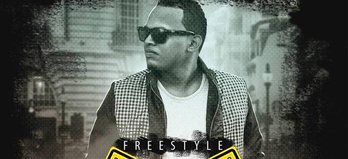 Jeiby – Freestyle (Estuve en Pausa)