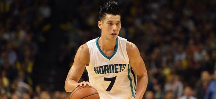 Jugador de la NBA testifica de Cristo a 100 millones de chinos