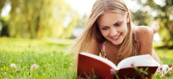 7 Cualidades de una mujer virtuosa
