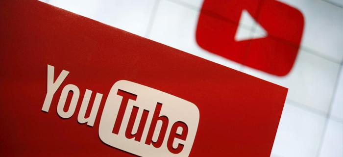 Youtube Censura película cristiana sobre la persecución a cristianos en el Medio Oriente