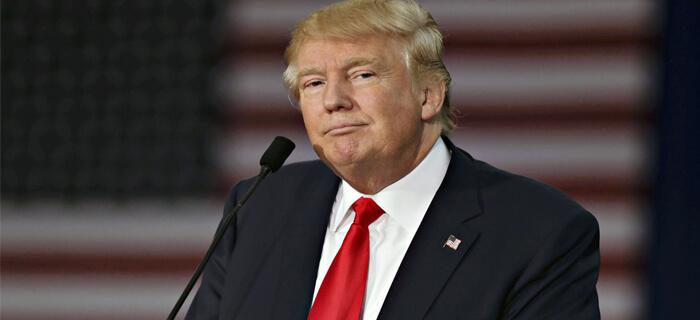 Max Lucado: Donald Trump atenta contra el cristianismo