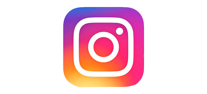 Instagram tendrá un cambio radical