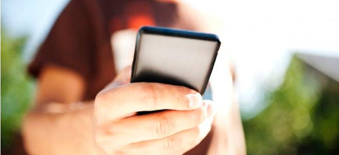 5 prácticas comunes que haces y que puede dañar tu smartphone