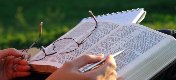 Miles de ex musulmanes piden Biblias para conocer más a Jesús
