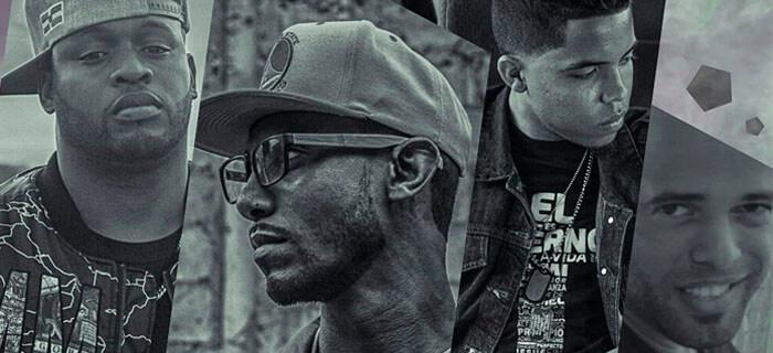 ESTRENO!!  – Iron Heart- Analizando Remix ft Rambo Cristiano, Alvinmix & Ig Cristo Urbano (Video Oficial)