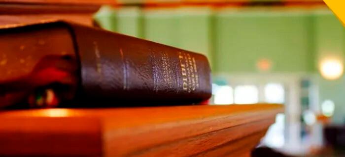 Propuesta en Colombia busca incentivar enseñanza de la familia bajo fundamentos bíblicos