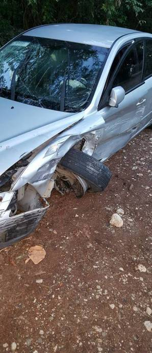 accidente-rms