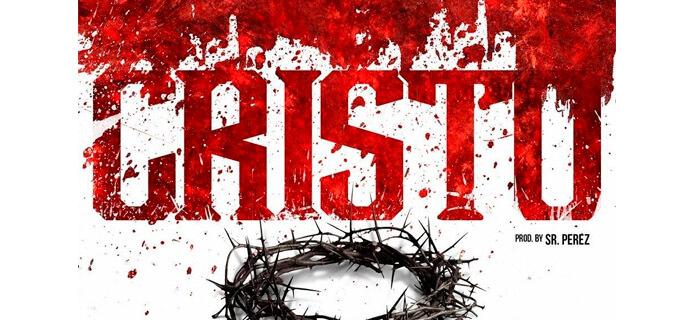 """Profeta Lirical lanza su nuevo corte musical """"Cristo"""""""