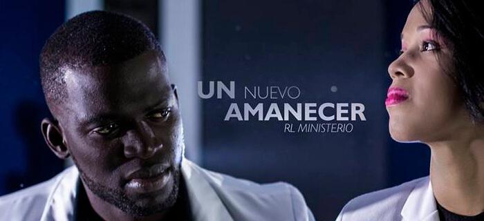 """RL """"EL Moreno"""" conversa acerca de su nuevo vídeo """"Un Nuevo Amanecer"""" en Facebook Live"""
