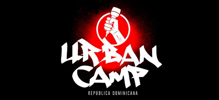 """Se acerca el más grande Campamento Urbano """"Urban Camp"""""""