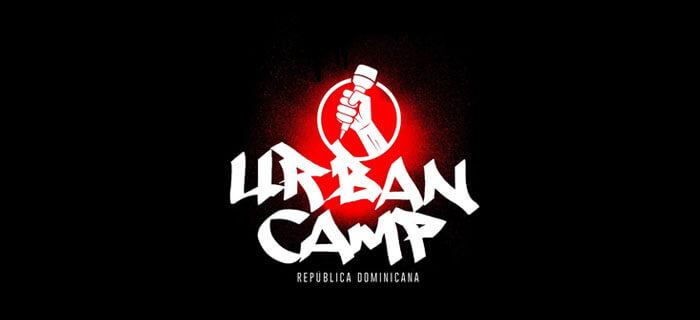EXCLUSIVO!!! – Urban Camp Cambia de fecha y de lugar