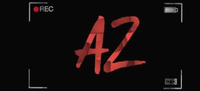 """Alex Zurdo presenta el preview del tema """"Lo Mio No Pasa"""""""