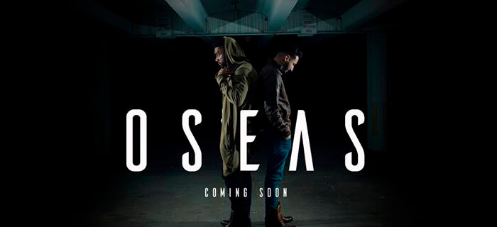 ESTRENO: From The Womb – Oseas