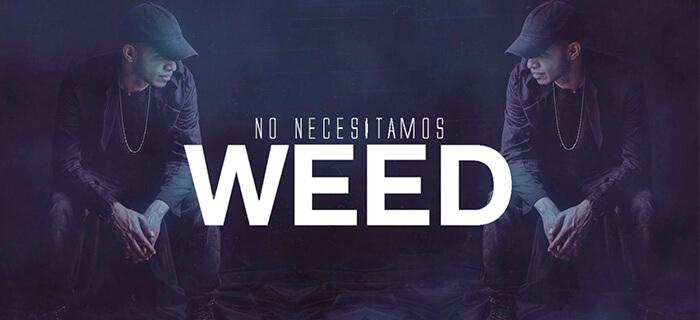 Bangeniguen – No Necesitamos Weed