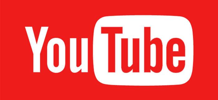 """Youtube elimina """"Saltar anuncio"""" y ya no podrás evitar la publicidad"""