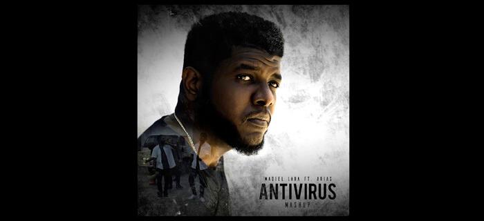 Madiel Lara – Antivirus Mashup